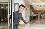 寧波東錢湖萬金雷迪森度假酒店