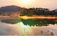 廣州大流溪文旅產業發展有限公司