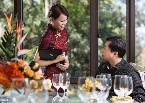 柏櫟酒店管理(成都)有限公司