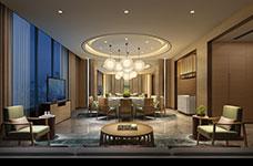 光州和平飯店