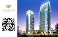 杭州富邦丽佳国际大酒店
