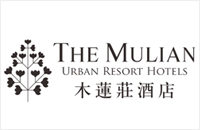 合景泰富集團木蓮莊酒店管理公司