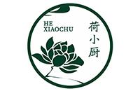 上海千汐鹤餐饮管理有限公司