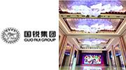 北京荣华天地酒店管理有限公司