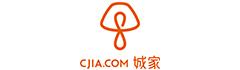丞家(上海)公寓管理有限公司