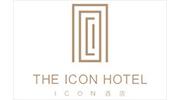 ICON行政酒店