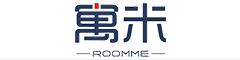 广州寓米酒店管理有限公司
