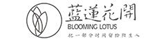 杭州初見酒店管理有限公司