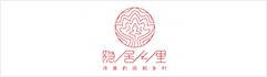 恆觀遠方(北京)網絡科技有限公司